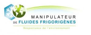 Manipulation des fluides frigorigènes