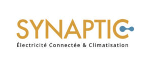 Synaptic Toulouse